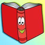 Eine Liste gelesener Bücher führen