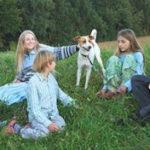 Familie Wunderlich: Appell an die Verantwortlichen