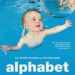 Der Film Alphabet – auch in den Schweizer Kinos!