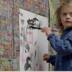 """Film auf Servus TV """"Mein Kind wird nie zur Schule gehen"""""""