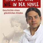 Abend mit André Stern in München