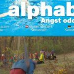 """Kinotour von """"Alphabet"""" in der Schweiz"""