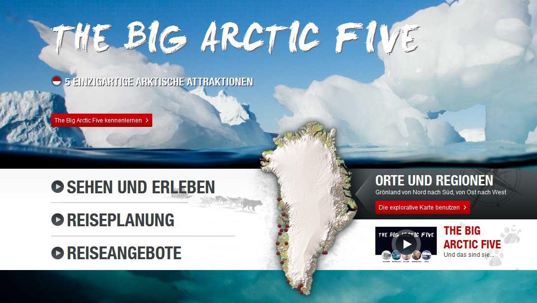 Homeschool-Blog-Greenland-Bernice-Jan-Zieba