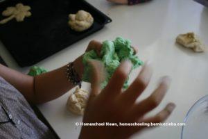 Homeschool-News-St-Patricks-Day-Bernice-Jan-Zieba04