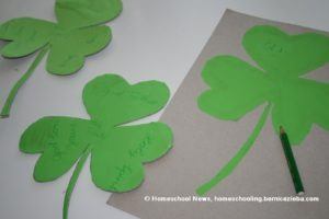Homeschool-News-St-Patricks-Day-Bernice-Jan-Zieba09