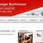 """Stefan Bachmann liest aus """"Die Seltsamen"""" vor"""