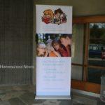 Verein Bildung zu Hause, Homeschool News, Jan und Bernice Zieba