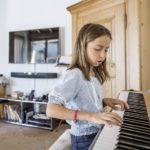 Unschooling-Familie im Migros-Magazin vorgestellt