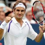 Federer-Zwillinge müssen nicht in den Kindergarten