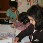 Homeschooling in der Schweiz: Artikel und Audio auf SRF