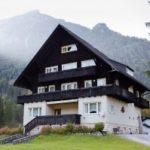 Homeschoolseminar Österreich: Neu in Hinterstoder