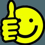 Daumen hoch für gute Kommentare, Homeschool News, Jan und Bernice Zieba