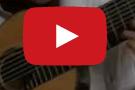 YouTube, Homeschool News, Jan und Bernice Zieba