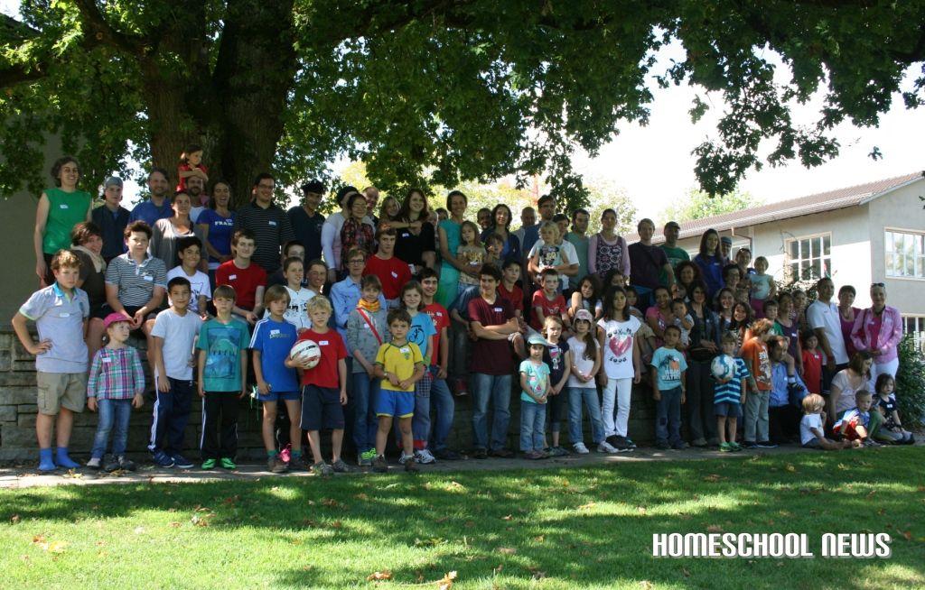 Homeschool-Vereinstreffen-1