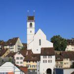 Zur aktuellen Diskussion über Homeschooling im Aargau