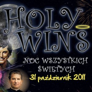 Holywins, Homeschool News, Bernice Zieba, Jan Zieba