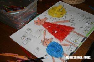 homeschooling im advent homeschool news und blog. Black Bedroom Furniture Sets. Home Design Ideas