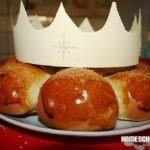 Den Dreikönigstag feiern