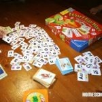 Clevere Lernspiele, Teil 3