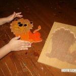 Puzzles und Bilderlotto für die Kleinen