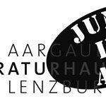 Wettbewerb, Literaturhaus, Jung im All