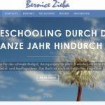 Bernice-Zieba-Homepage
