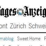 Tages-Anzeiger-Mamablog