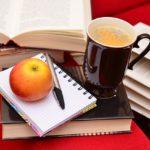 Zuhause lernen, Privatunterricht, Homeschooling