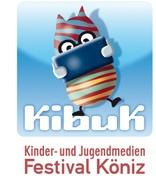 KibuK