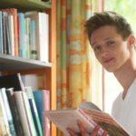 Stern: Deutschlands bekanntester Schulverweigerer hat das Abitur
