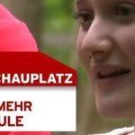 ORF: Nie mehr Schule