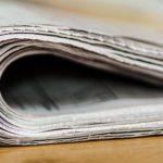 Wenn Zeitungen über Homeschooling schreiben
