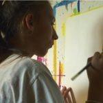 SRF:  Unschooling – wenn spielen Schule macht