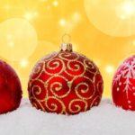 Mathe und Physik im Advent