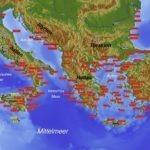 Dokufilm über das antike Griechenland