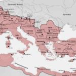 Dokufilm über die Römer