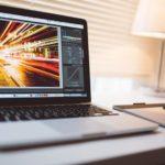 Lernwebseiten – Learning Websites