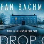 Neues Buch von Stefan Bachmann