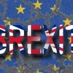 Was wir durch Brexit lernen – What we learn through Brexit