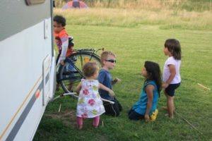 Caravan-Schooling-08