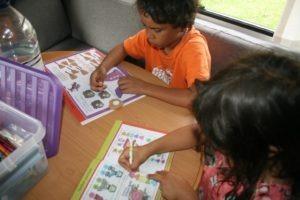 Caravan-Schooling-15