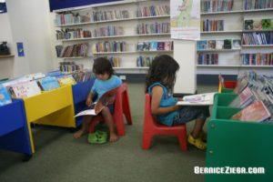 https://homeschooling.bernicezieba.com/2016/08/17/mehr-caravanschooling-more-caravanschooling/6599/