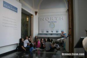 Museum-6