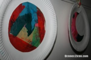 crafts-paper-plate-1