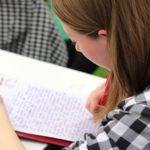 """Petition """"Hausunterricht ermöglichen"""""""
