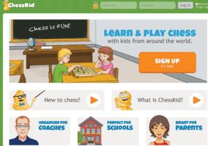 Chess, Schach, Homeschool News and Blog, Bernice Zieba