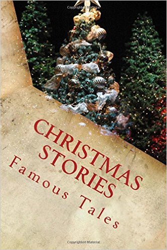 Christmas Stories, Famous Tales, Homeschool News and Blog, Bernice Zieba