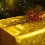 Weihnachtsgeschichten – Christmas Stories, 4