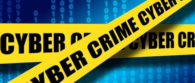Hackerangriff, Hacker attack