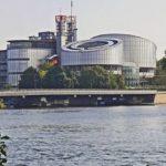 Deutsche Familie will Recht auf Heimunterricht einklagen